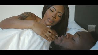 BM - Hold On [Music Video]   GRM Daily