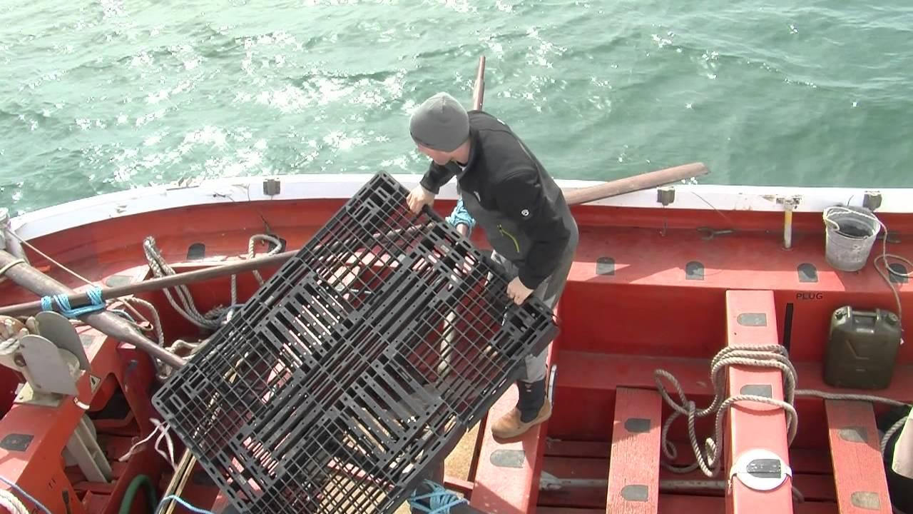 life of pi lifeboat challenge youtube