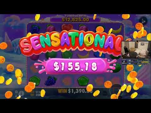 most-insane-sweet-bonanza-bonus-buys-from-moe-tv!!!