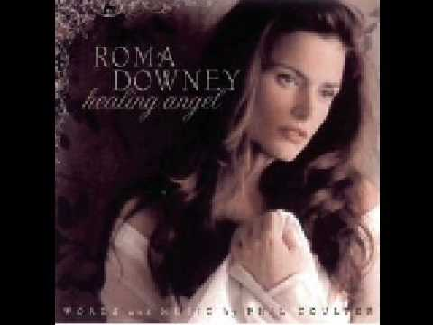 loving - roma downey   phil coulter