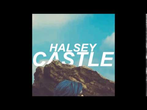 Halsey - Castle (Official Instrumental)