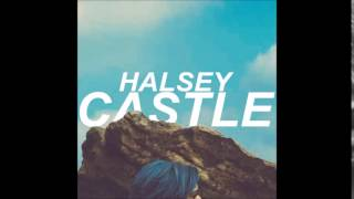 Halsey - Castle (Official Instrumental)