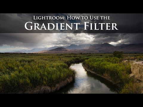 lightroom:-how-to-really-really-really-use-the-gradient-filter,-part-1