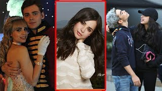 Sofia Carson Boyfriend ❤ Boys Sofia Carson Has Dated - Star News