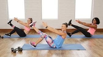 noequipment cardio workouts  youtube