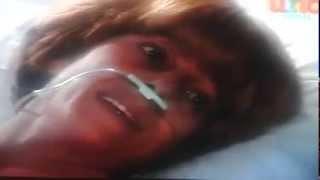 Señora Isabel - Final muerte de María Consuelo 2