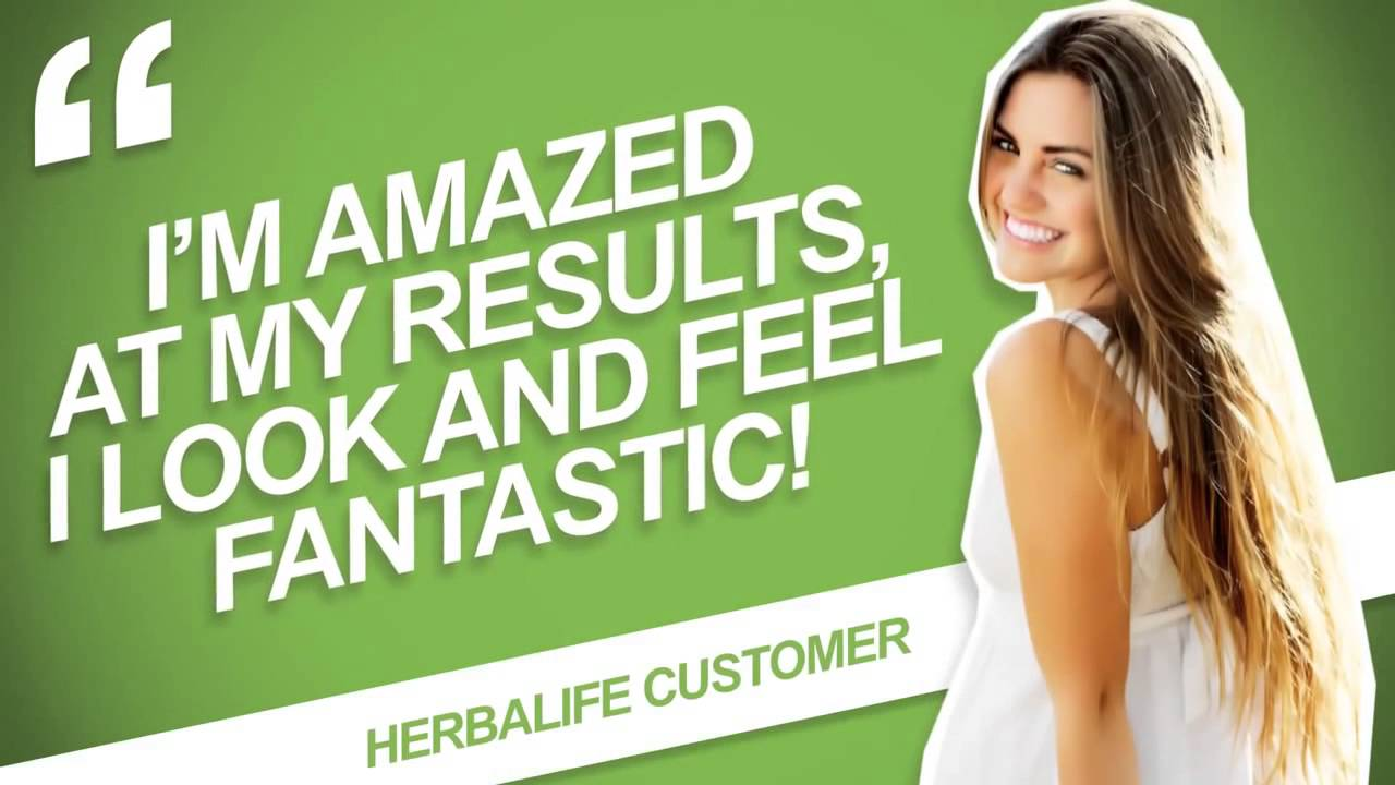 Herbalife 3 day Trial Pack. How much does it cost? - Swap it for a ...