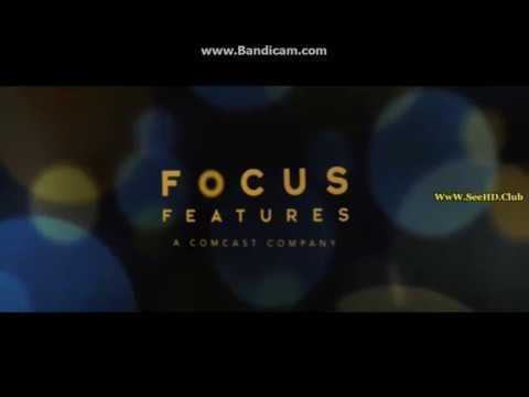 Focus Features / Sierra Pictures / Denver+Delilah Productions / T.G.I.M. Films (2017)