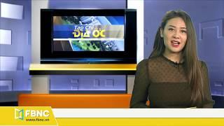 Tin tức bất động sản mới nhất ngày 1 tháng 4, 2020 | Bất động sản Việt Nam