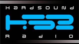 Somatic Responses On HardSoundRadio - HSR 2013