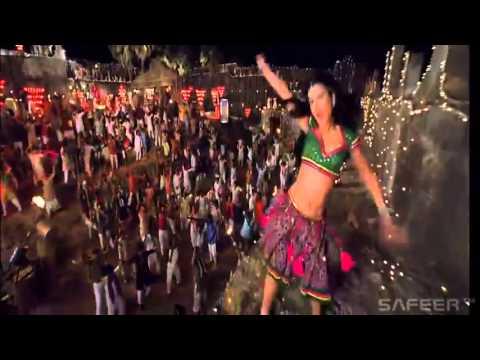 Aa Re Pritam Pyare - Full Video Song -Rowdy Rathore -HD