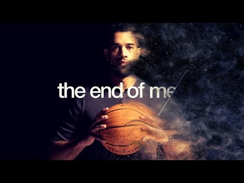 Landry Fields - Mourn to be Happy (The End of Me)