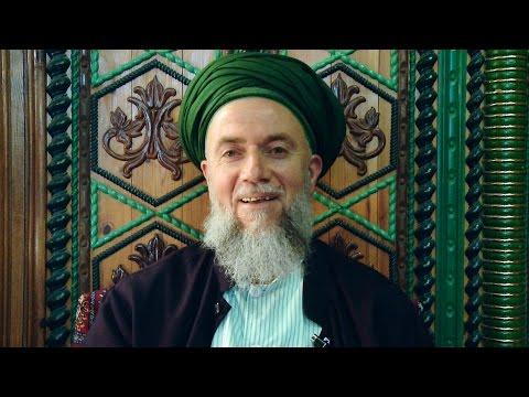 Hajj ul Akbar - Haccül Ekber - الحج الأكبر