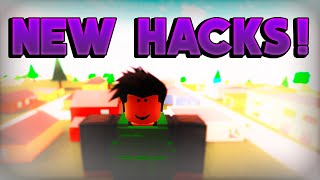 ROBLOX *NEW WORKING* APOCALYPSE RISING HACKS! LOOT SPAWNING + MORE! (NOT A VIP SERVER)