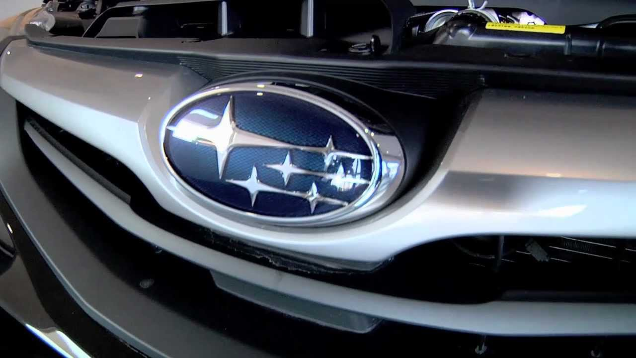 2010 impreza gt vs outback sport at subaru superstore of chandler youtube. Black Bedroom Furniture Sets. Home Design Ideas