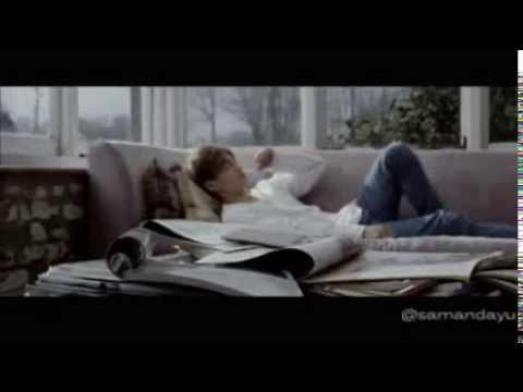 시선 둘 시선 하나 What If…  -  EXO Music Video