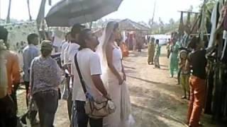 Katrina Kaif & Ranbir Kapoor | Ajab Prem Ki Ghazab Kahani