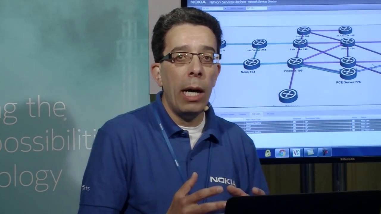 Cisco: Guest Keynote - Bryan Cranston