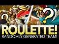 OPTC Roulette! Coliseum Executioner! (ONE PIECE Treasure Cruise - Global)