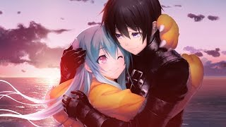 Nightcore - I Need Only You