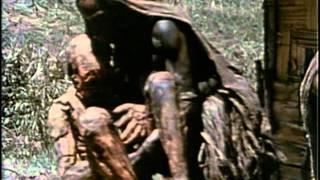 56 - Одиссея Жака Кусто - Машина времени