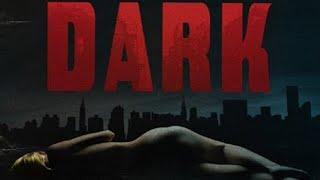Dark (Free Full Movie) Alexandra Breckenridge