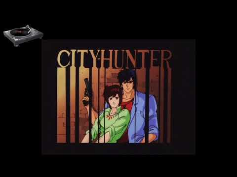 Momoko Kitadai - Never Go Away (City Hunter) Lyrics