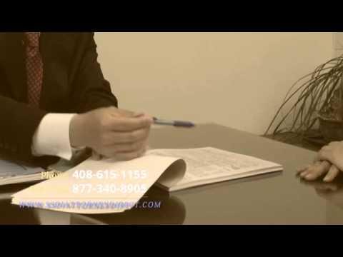 San Jose Social Security Disability Attorney