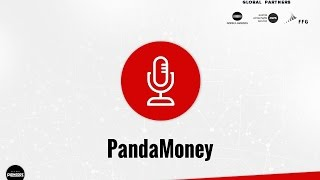 PandaMoney - Dmitry Protov, Founder