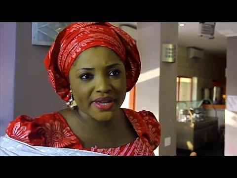 Download Amini na Latest Hausa Film 2020 HD Aisha Tsamiya & Sani danja