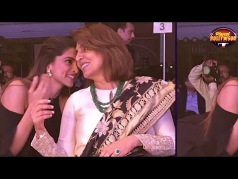 Neetu Kapoor Still Close To Ranbir Kapoor's Exes Katrina Kaif & Deepika Padukone?   Bollywood News
