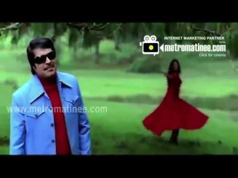 Kannum Kannum Mammootty Song Venicile Vyapaari -gafoor-wadi-al-dawasir .flv - YouTube.flv