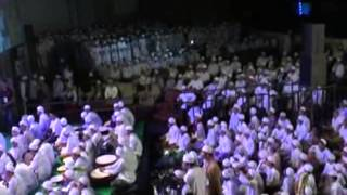 vuclip Muhammadun - Dalwa Bersholawat bersama Habib Syech bin Abdul Qodir Assegaf