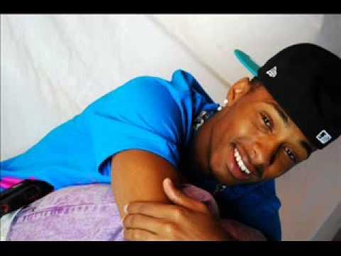 Ben J (New Boyz) - BULLSHIT