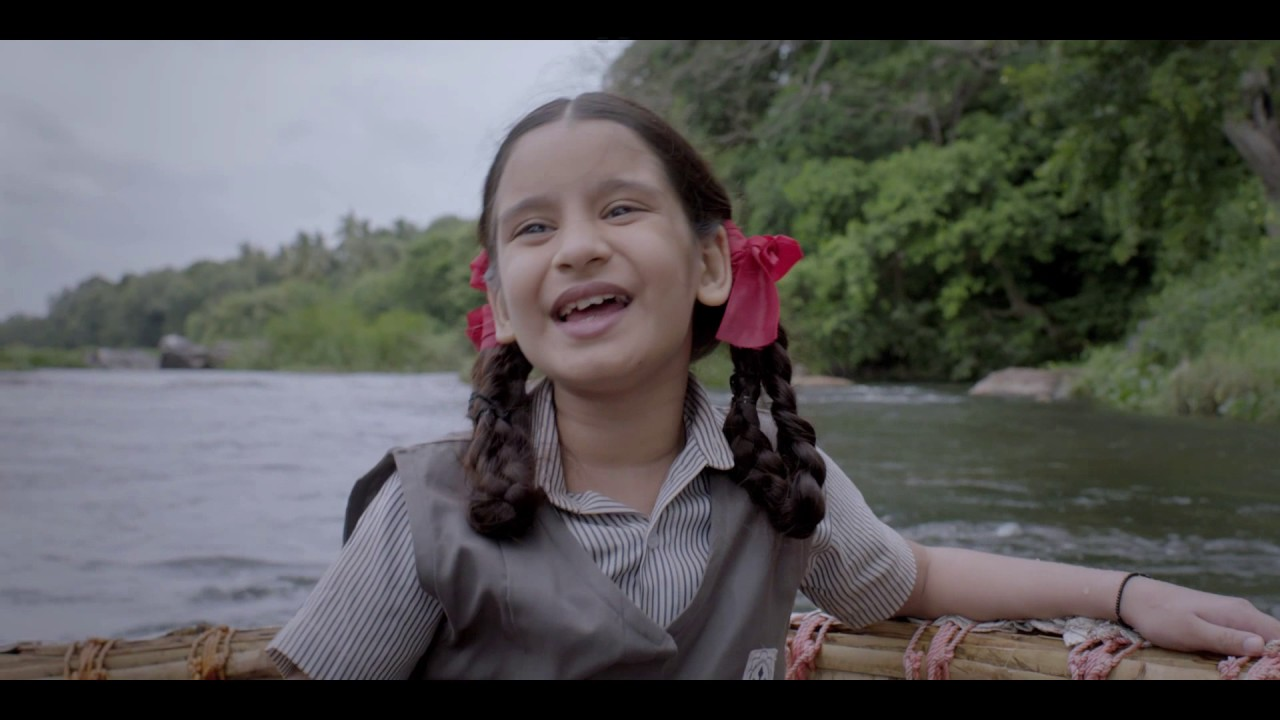 J K Lakshmi Cement : Jk lakshmi cement bulandsoch commercial youtube