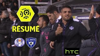 Video Gol Pertandingan Barcelona SC vs SC Bastia