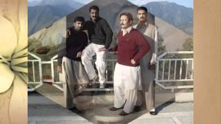 Malik collection pindi gheb.avi