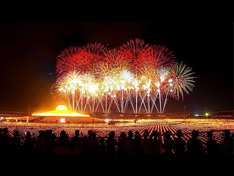 🔴🔴🔴 NEW YEAR GREETINGS & Sophisticated JAZZ, Relaxing JAZZ, Celebration JAZZ, New Year Music.