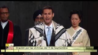 EL PAPA FRANCISCO EN LOS ESTADOS UNIDOS DE AMÉRICA - 25/09/2015