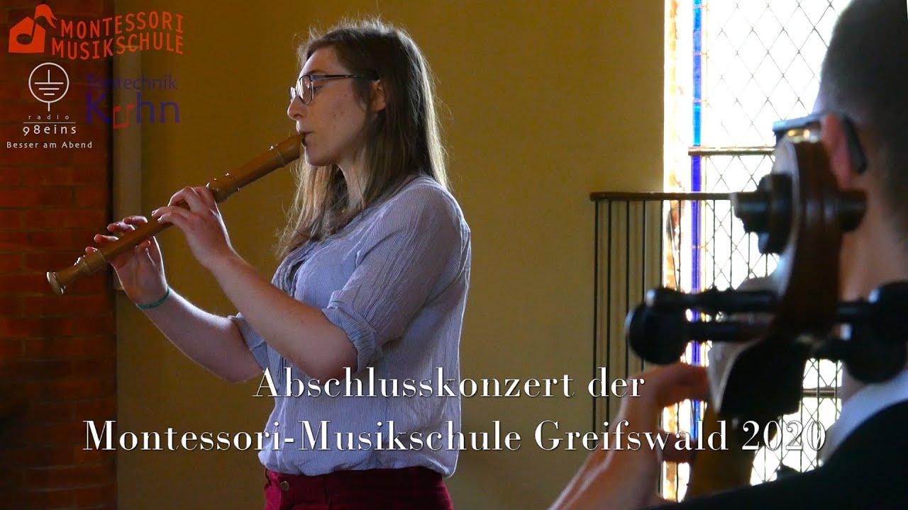 Montessori Greifswald