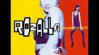 Rozalla-Everybody