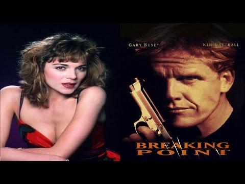 Best film [movies] Death Of Killer - Breaking Point 1994