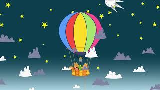 Fox Family Сartoon movie for kids #320