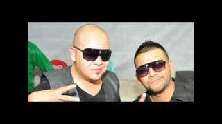 Download Dale pompeando - Dj Morphius ft El Pelon Del Mikrophone 2012 nueva MP3 song and Music Video