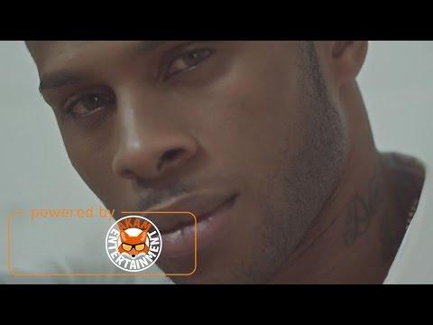 Dexta Daps - F*ck U Mean [Official Music Video HD]