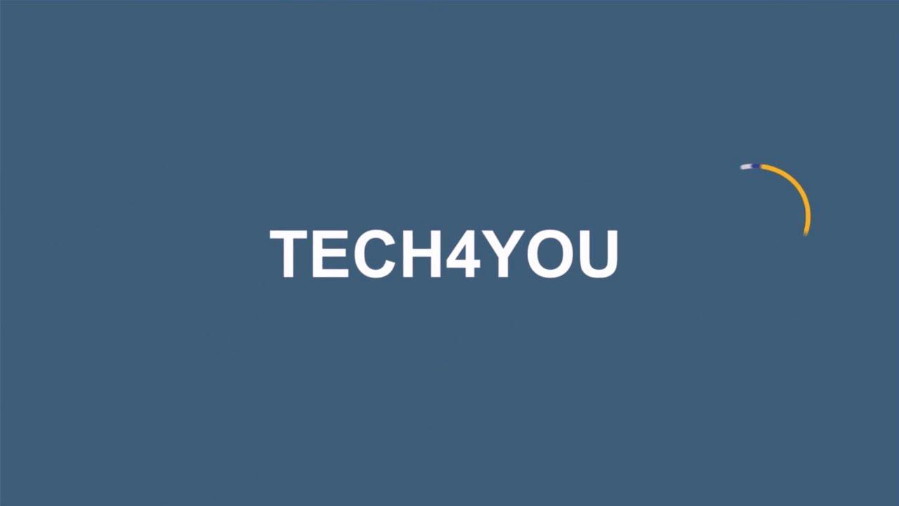 Selber Anschließen | Lampe an 230 Volt anschließen! | Tech4You ...