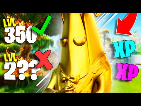 YOU WON'T UNLOCK FULLY GOLD AGENT PEELY... Here's Why! (Fortnite Battle Royale)