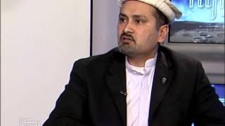 Hijrat: Programme no.11  (Urdu)