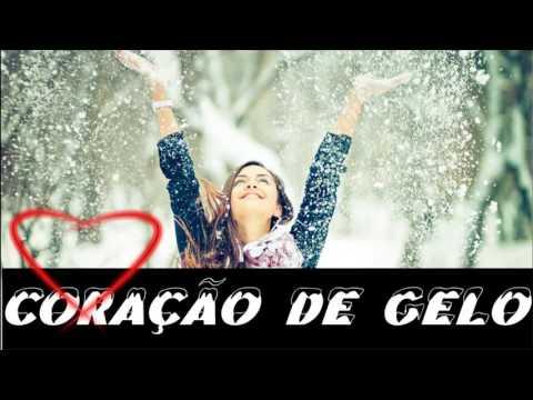 Personagem Cuca   Coração de Gelo ♪ ♫ Part   Marcos Totinha  Prod  Dj André Luiz  NOVA