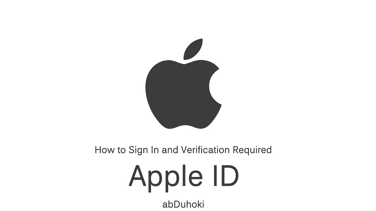 how to close apple id